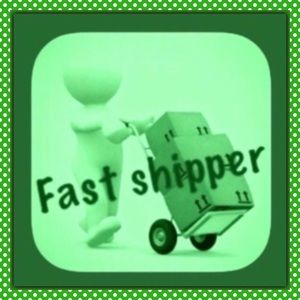 Other - Fast Shipper!